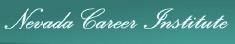 Nevada Career Institute