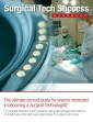 Surgical Tech Success Handbook